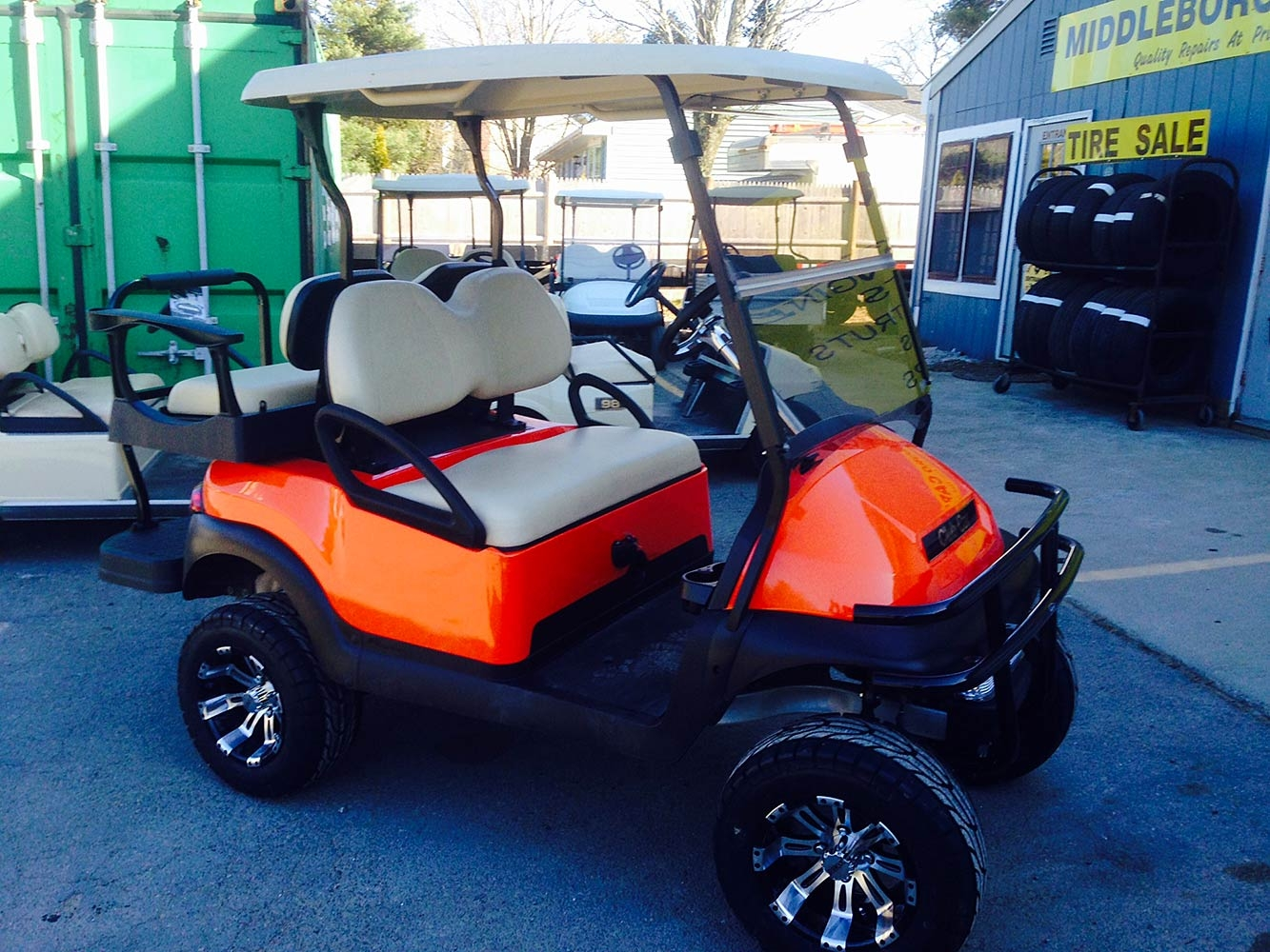 Gallery | South S Golf Cars Sales, Rentals Service & Parts on motor boat engine, 3 cylinder engine, 10 hp horizontal shaft engine, ktm engine, golf carts from rv, motorcycle engine, subaru engine, snowmobile engine, howhit crossfire 150 engine, forklift engine, golf car motor, tractor engine, harley davidson engine, marine engine, gmc engine, pocket bike engine,