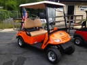 "South Shore Golf Cars <a class=""res-tel"" href=""tel:5089239216""><span class=""dashicons dashicons-phone""/> 508.923.9216</a> <a class=""sml dec-non"" href=""mailto:cart@southshoregolfcar.com""><span class=""dashicons dashicons-email""/> cart@southshoregolfcar.com</a>`"
