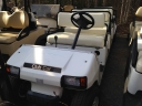"South Shore Golf Cars <a class=""res-tel"" href=""tel:5089239216""><span class=""dashicons dashicons-phone""></span> 508.923.9216</a> <a class=""sml dec-non"" href=""mailto:cart@southshoregolfcar.com""><span class=""dashicons dashicons-email""></span> cart@southshoregolfcar.com</a>"