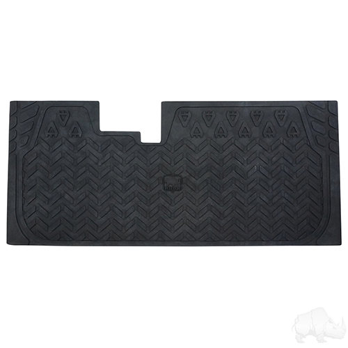 RHOX Rhino Mat, Club Car DS/XRT