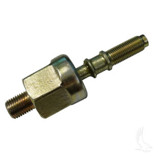 Ball Joint, Inner, Club Car DS 97+