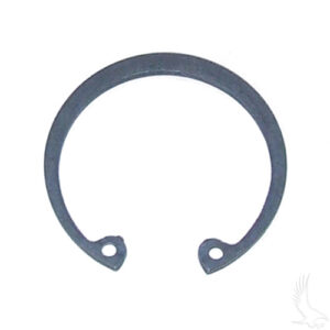 Snap Ring, BAG OF 10