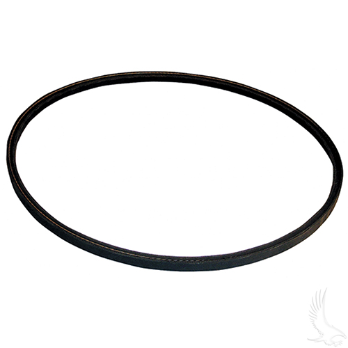 Generator Belt, Club Car Gas 88-91 & 94