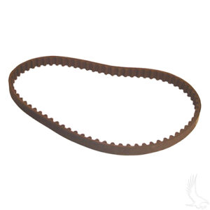 Timing Belt, E-Z-Go 4-cycle Gas 91+