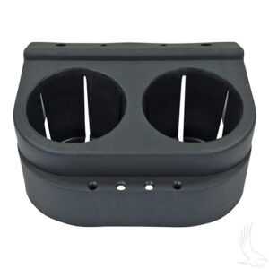 Cup Holder, Club Car DS 93+