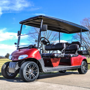 Body, Panels, Body Accessories | South Shore Golf Cars Sales