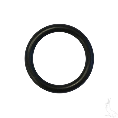 O-ring, Oil filler Cap, E-Z-Go 4-cycle Gas 91+