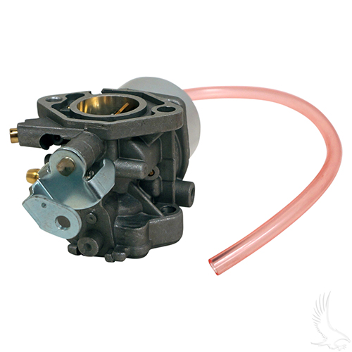 Carburetor, Club Car FE290 92-97