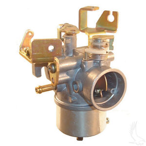 Carburetor, Yamaha G2-G11 4-cycle Gas