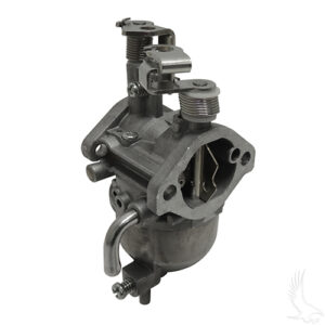 Carburetor, E-Z-Go RXV 08+/TXT with Kawasaki Engine