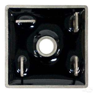 Rectifier, 35A, Mac Charger OE