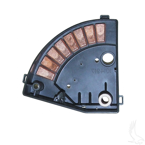 V-Glide Switch Case Assembly, Club Car Electric 88+