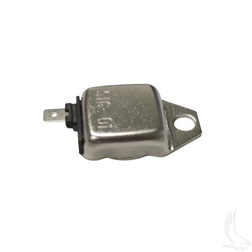 Igniter, Club Car, Gas 92-96