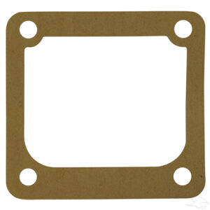 Gasket, Reed Valve, E-Z-Go 2-cycle Gas 70-88