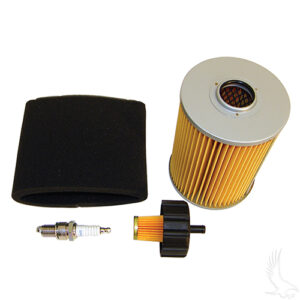 Tune Up Kit, Yamaha G2/G9/G11 4-cycle Gas