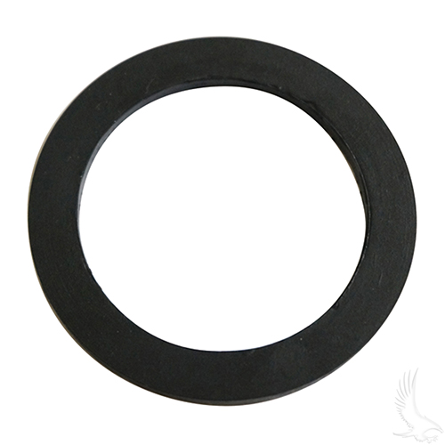 Gasket, Yamaha G2, G9 for FIL-0009