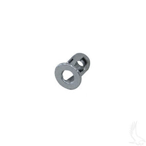 "Blind Nut, 1/4""-20 Rear Access Panel, BAG OF 10, Club Car DS"