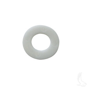 """Washer, 4"""" Inner Driven Clutch"""