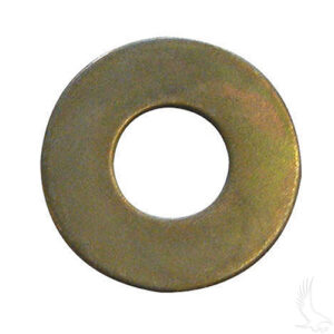 """Washer, 4"""" Outer Driven Clutch"""