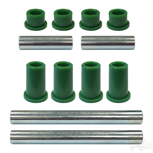 Replacement Bushing Kit, LIFT-507E, LIFT-507G