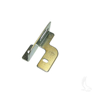 Bracket, Steel Mounting for MS-011