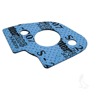 Exhaust Gasket, Yamaha G2-G14 4-cycle Gas 85-95