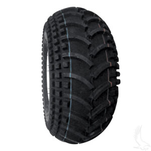 Duro Mud and Sand, 22x11-10, 2 ply