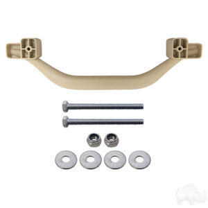 Handle, RHOX Top, Beige