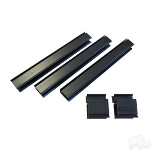 Mounting Kit for WIN-0005/0006, WIN-1005/1006, WIN-1505/1506, WIN-2005, Club Car 2000+