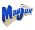 Madjax Golf Cart Parts