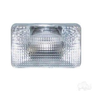 Lights, Electrical Accessories